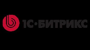движок интернет-магазина, скрипт интернет-магазина 1C Bitrix