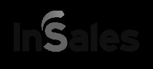 Онлайн платформа для создания интернет магазина InSales