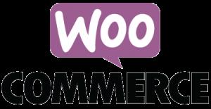 Скрипт для создания интернет магазина woocommerce